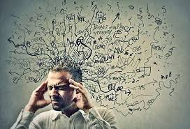 Image result for Generalized Anxiety Disorder IMAGE