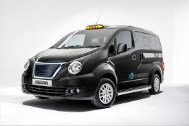 2018 nissan nv200. plain 2018 nissan env200 london taxi throughout 2018 nissan nv200 i