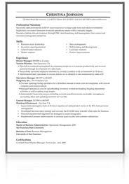resume builder free free resume builder templates learnhowtoloseweightnet cv builder free cv builder myperfectcvcouk free quick resume builder