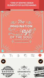 Quote Creator Quote Creator Quote Maker Make Quotes Word Art APK Download 23
