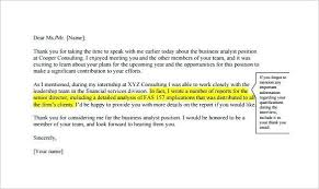 Thank You Email For Phone Interview Invitation Invitationjpg Com