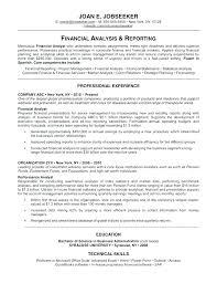 Real Estate Salesperson Resume Agent Job Description For New – Creer.pro