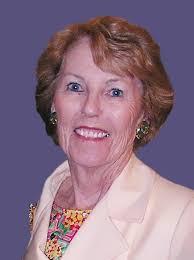 Marjorie Curran Obituary - Phoenix, AZ