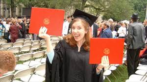 Котируется ли украинский диплом за границей inwork help Обучение за границей минимум в течении одного учебного года является обязательным условием для получения диплома зарубежного образца
