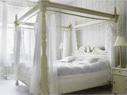 Schlafzimmer Einrichten Romantisch Schlafzimmer 39schlafzimmer
