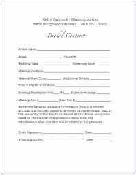 If you are not driving the legal or business type, there are plenty of artist booking contract template free docs that can help you achieve the same. Artist Booking Contract Template Vincegray2014