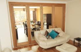 internal bifold doors made to measure f80 about remodel home designing ideas with internal bifold doors