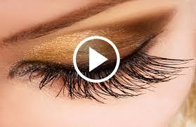 list of eye makeup s makeup daily
