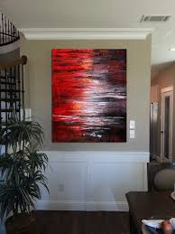 Large Scale Art Wall Art Marvellous Large Scale Wall Art Big Canvas Art Large