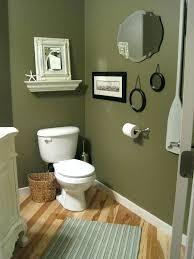 Green Bathroom Accessories Sets Green Glass Bathroom Accessories