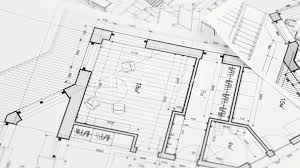 architectural engineering blueprints. Blueprint · Architect Engineer Architectural Engineering Blueprints