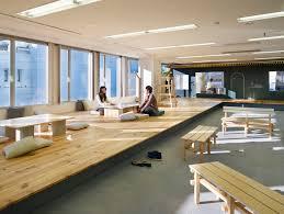 japanese office furniture. Zappallas_07_main Japanese Office Furniture O