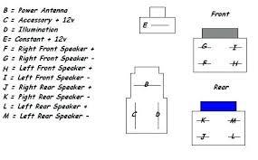 2006 subaru outback spark plug wire diagram 2004 forester wiring full size of 2010 subaru forester wiring diagram 2000 outback o2 sensor 04 wrx 7 smart