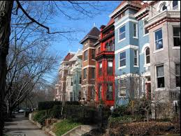 this is the related images of Best Places To Live In Dc