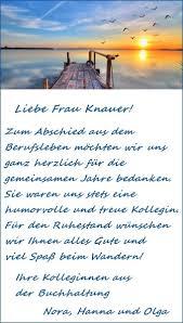Spruch Geburtstag Lustig Kollegin Gloriarerelist Site