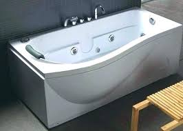 jetted tub bathtub appealing whirlpool tubs with what is the best jet cleaner home depot spa oh yuk home depot jetted bathtub cleaner