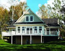 lake front home plans 45 best lake house plans