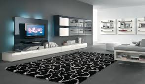 tv cabinet modern design living room. tv cabinet modern design living room g