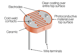 photocell wiring adafruit wiring diagram site overview photocells adafruit learning system intermatic photocell wiring light photocell diagram png