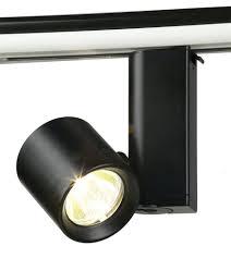 Lightolier 9173bwh Lytespan Track Lighting Miniforms Low Votage Amazon Lightolier Track Lighting