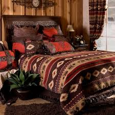 duvet covers 33 pretentious design western duvet covers cimarron comforter sets queen canada themed bedding print