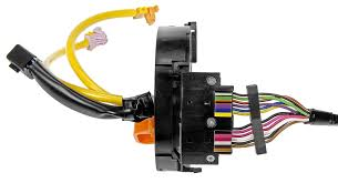 amazon com dorman 525 015 airbag clock spring automotive 2006 Sierra Airbag Wiring 2006 Sierra Airbag Wiring #100 2006 PT Cruiser Wiring-Diagram