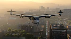 Dd Flight Chart Ubers Helicopter Service Could Chart The Future Of Moving