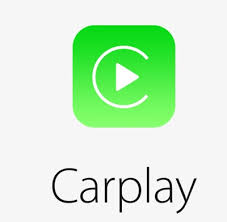 CarPlay Revamp