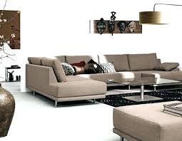contemporary furniture small spaces. Sofa Set For Small Space Contemporary Living Room Furniture Spaces Leather .
