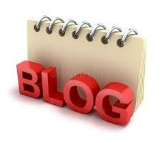 Resultado de imagem para blogue