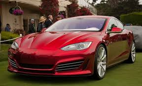 2018 tesla s. modren tesla 2018 tesla model s tesla model s reviews price photos and  specs intended
