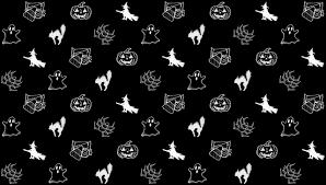 Happy Halloween Desktop Wallpaper ...