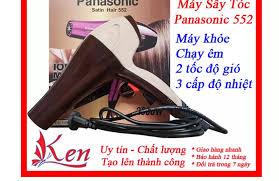 Dụng cụ làm tóc máy sấy tóc máy ép uốn duỗi tóc máy làm xoăn tự động giá rẻ  sản phẩm chăm sóc tóc chính hãng kemei philips… (chú ý bài viết