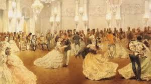 <b>Ravel</b> - La Valse - <b>Leonard Bernstein</b> - 1975 - YouTube