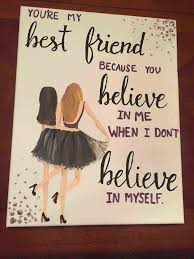 Friends Cute Friend And Images Rhlovequoteswikicom Love Your