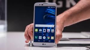 lg k10 gold t mobile. lg k10 gold t mobile g