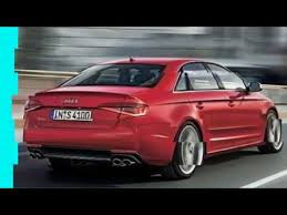 audi a4 2018 release date. wonderful release 2018 audi a4 review engine specs price and release date on audi a4 release date