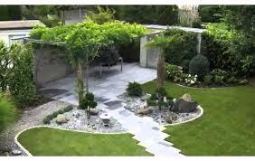Garten Garten Gestalten Mit Wenig Geld Garten Gestalten Mit Wenig