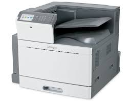 Lexmark Color Laser Printer 11x17 L L Duilawyerlosangeles Lexmark All In One Color Laser Printer Wireless L L L L