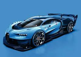 Buy bugatti posters designed by millions of artists and iconic brands from all over the world. Bugatti Poster 1 49 Dealsan