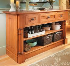 kitchen furniture plans. Cherry Sideboard Kitchen Furniture Plans
