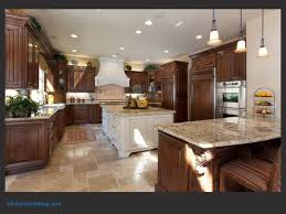 modern kitchen colors. Large Size Of Modern Kitchen Ideas:what Paint Color Goes With Oak Cabinets Black Stainless Colors N