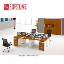 top quality office desk workstation. Exellent Top 2 Seater Modern High Quality Office Desks And Workstations FOHR1436 With Top Desk Workstation H