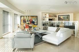 Decorating Split Level Living Room Split Level Living R on How To Decorate  Living Room Wall