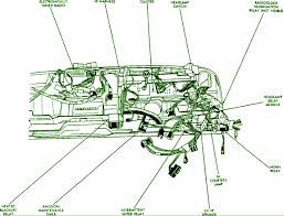 fuse mapcar wiring diagram page 348 1989 jeep cherokee instrument panel fuse box diagram