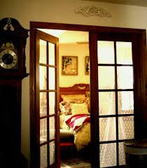 interior french doors bedroom decoration home ideas for apartment cur property
