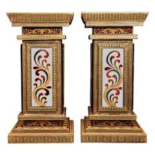 Small Picture Buy Home Decoration Items Online in India at Low Prices Afydecor