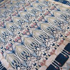 top william rug william rug australia