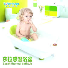 children bathtub children bathtub children bathtub tub baby infants and young children baby bath tub