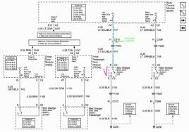 chevy trailer wiring harness diagram in 2004 silverado or 2004 chevy silverado wiring diagram fitfathers me picturesque 1024x718 all